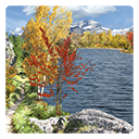 icon_autumnlake