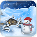 icon_christmasland
