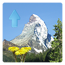 icon_mountain_pro