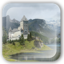 icon_rivercastle