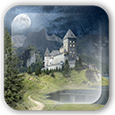 icon_rivercastle_pro
