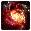 icon_spacegalaxy
