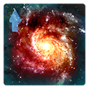 icon_spacegalaxy_pro
