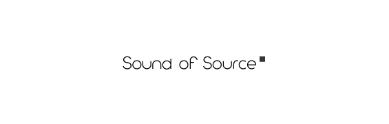 image_sound of source